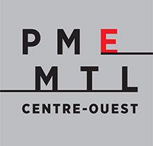 PME-MTL Centre-Ouest